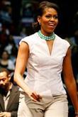 Michelle Obama kıyafetleri - 33