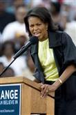 Michelle Obama kıyafetleri - 21