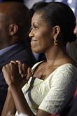 Michelle Obama kıyafetleri - 25