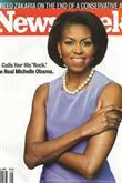 Michelle Obama kıyafetleri - 24