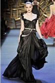 En moda gece elbiseleri - 10