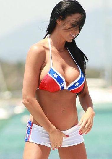 Katie Price - 36