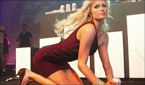 Paris Hilton - 43