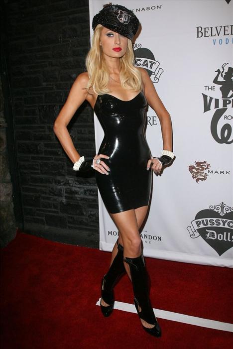 Paris Hilton - 132