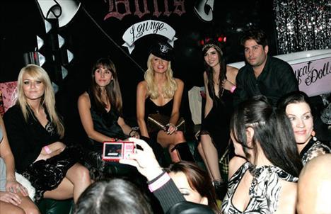 Paris Hilton - 133
