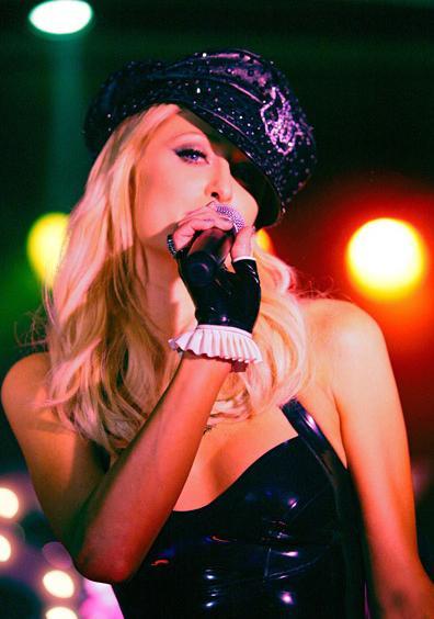 Paris Hilton - 134