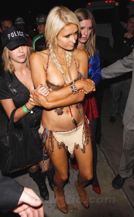Paris Hilton - 17