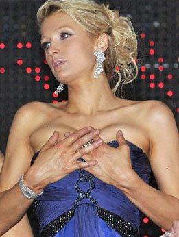 Paris Hilton - 36