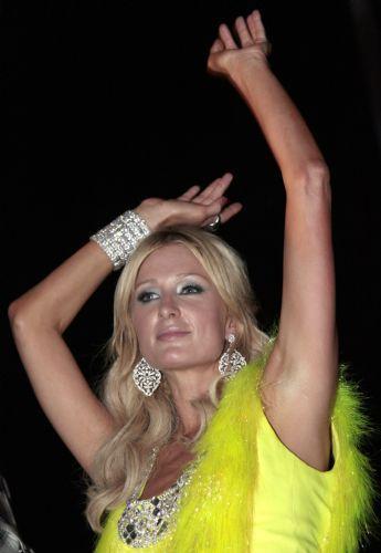 Paris Hilton - 192