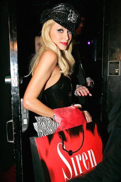 Paris Hilton - 135