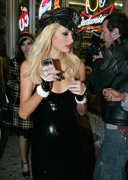 Paris Hilton - 137