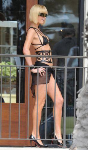 Paris Hilton - 64