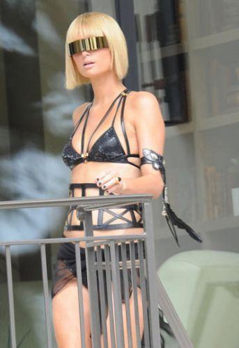 Paris Hilton - 69