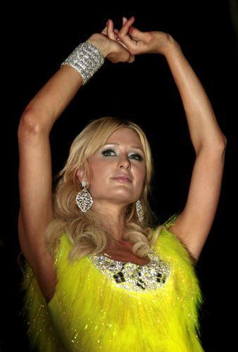 Paris Hilton - 193