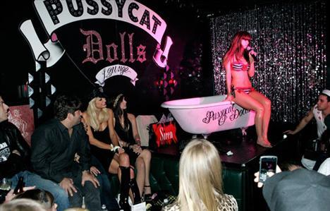 Paris Hilton - 141