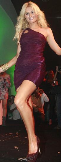 Paris Hilton - 49