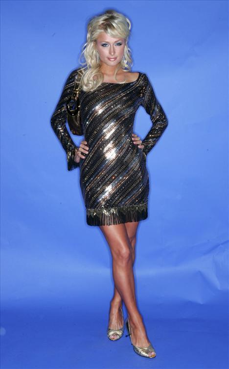 Paris Hilton - 169
