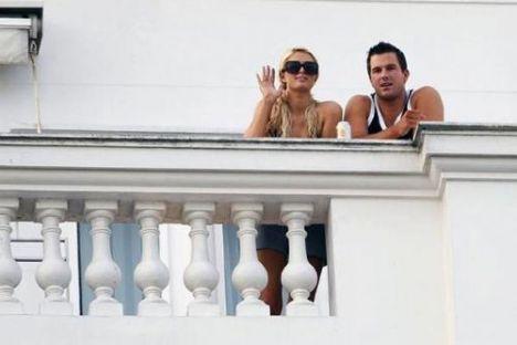 Paris Hilton - 41
