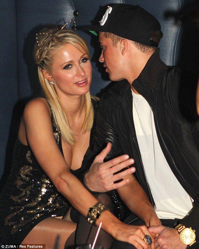 Paris Hilton - 5