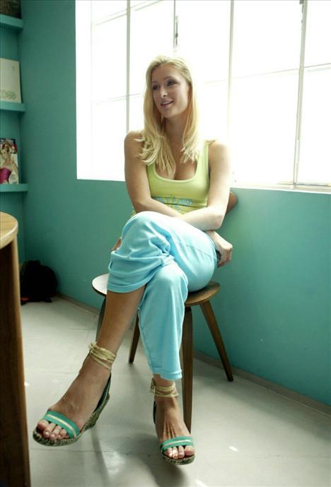 Paris Hilton - 171