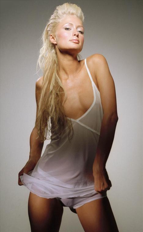 Paris Hilton - 174