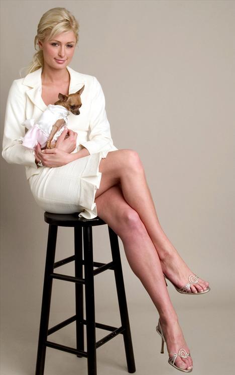 Paris Hilton - 149