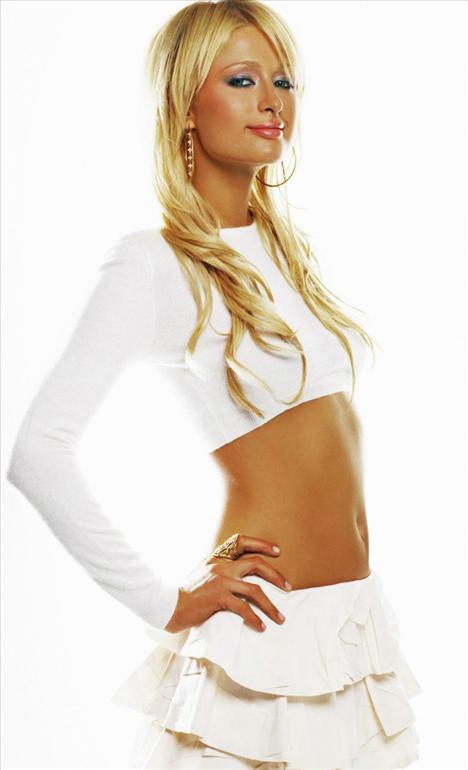 Paris Hilton - 150