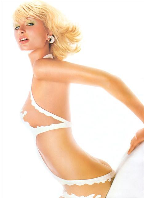 Paris Hilton - 153