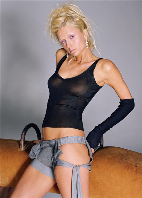 Paris Hilton - 184
