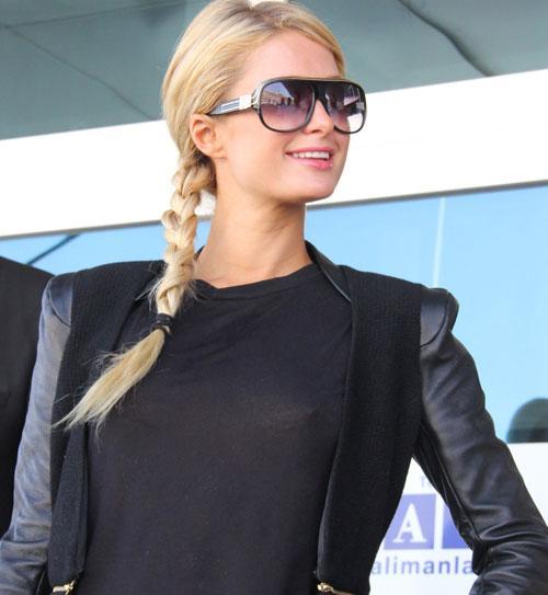 Paris Hilton - 8