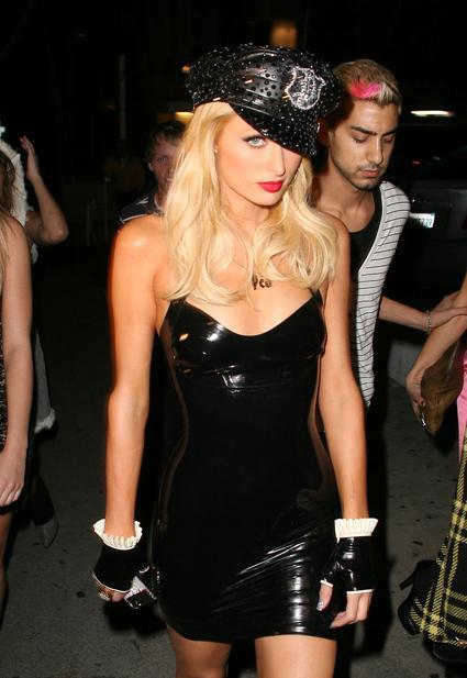 Paris Hilton - 144