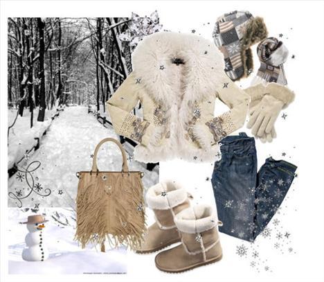 Patchwork trendi bu kışı saracak