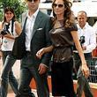 İşte Brad Pitt'in ilk aşkı - 18
