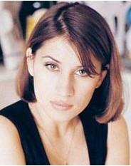 AJLAN BÜYÜKBURÇ   Türk pop müziğinin emektarlarından Erol Büyükbsurç'un kendisi gibi müzisyen olan kızı Ajlan 22 Temmuz 1999'da Fethiye yakınlarında geçirdiği bir trafik kazasında öldü. Müziğin gelecek vaad eden seslerinden olan Büyükburç henüz 29 yaşındaydı.